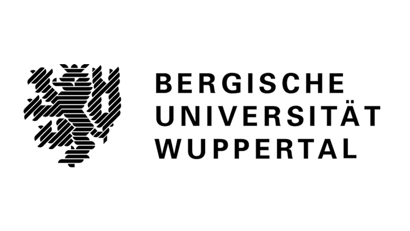 Wuppertal University, Chair for Freight Transport Planning and Transport Logistics