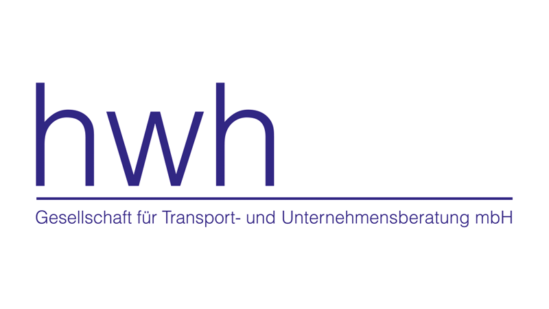 hwh Company for transport and business consulting